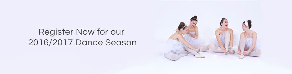 Dance-Season