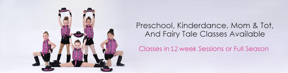 K-Dance-12WkSessions