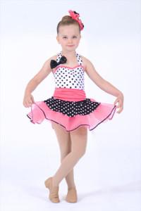 Kinderdance pic